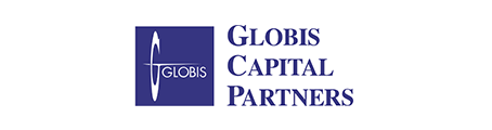 GLOBIS CAPITAL PARTNERS